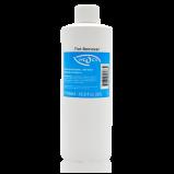 Жидкость LycoCil™ Tint Remover для Очищения Краски, 500 мл