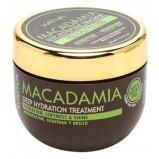 Маска Macadamia Интенсивно Увлажняющая для Нормальных и Поврежденных Волос, 250 мл
