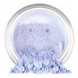 Рассыпчатые Тени для Век с Минералами Mineral Loose Eyeshadow Bomshell, 1,5г