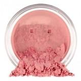 Рассыпчатые Тени для Век с Минералами Mineral Loose Eyeshadow Cancun, 1,5г