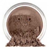 Рассыпчатые Тени для Век с Минералами Mineral Loose Eyeshadow Darked Stoned, 1,5г
