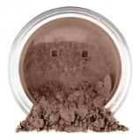 Рассыпчатые Тени для Век с Минералами Mineral Loose Eyeshadow Hope, 1,5г