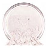 Рассыпчатые Тени для Век с Минералами Mineral Loose Eyeshadow Kaka, 1,5г