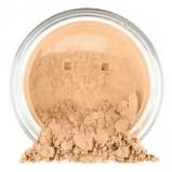 Рассыпчатые Тени для Век с Минералами Mineral Loose Eyeshadow Los Angeles, 1,5г
