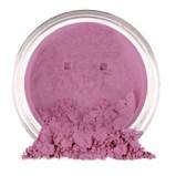 Рассыпчатые Тени для Век с Минералами Mineral Loose Eyeshadow Purple Rain, 1,5г