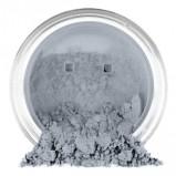 Рассыпчатые Тени для Век с Минералами Mineral Loose Eyeshadow Royal Blue, 1,5г