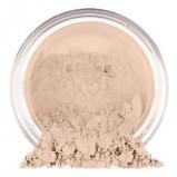 Рассыпчатые Тени для Век с Минералами Mineral Loose Eyeshadow Sand, 1,5г