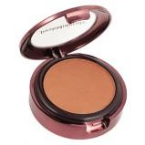 Компактные Румяна Mineral Pressed Blush Bronzed Chocolate, 5г