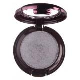 Компактные Тени для Век с Минералами Mineral Pressed Eyeshadow Call Back, 1,5г