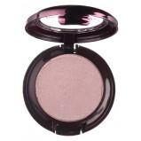 Компактные Тени для Век с Минералами Mineral Pressed Eyeshadow Downtown Girl, 1,5г