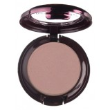 Компактные Тени для Век с Минералами Mineral Pressed Eyeshadow Serenade, 1,5г