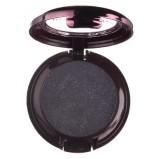 Компактные Тени для Век с Минералами Mineral Pressed Eyeshadow That Girl Is Poison, 1,5г