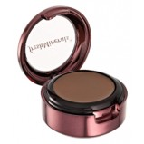Тени для Бровей с Минералами Minerals Perfect eyebrow Brown, 1,5г
