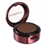 Тени для Бровей с Минералами Minerals Perfect eyebrow Brown Black, 1,5г