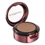 Тени для Бровей с Минералами Minerals Perfect eyebrow Light Brown, 1,5г