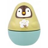 Крем Missing U Hand Cream #Baby powder для Рук с Ароматом Хлопка, 30 мл
