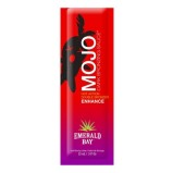 Бронзаторы Mojo Dark Bronzing Sauce Tropical Heat Двойные, 15 мл