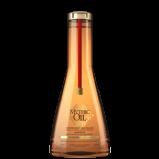 Шампунь Mythic Oil для Плотных Волос, 250 мл