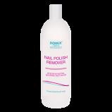 Средство Nail Polish Remover non Acetone Formula для Снятия Лака, 1000 мл