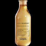Шампунь Nutrifier для Сухих Волос, 300 мл