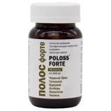 Полос Форте (Poloss Forte) № 60, 60 капсул