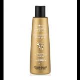 Шампунь для Волос Post Treatment Shampoo, 250 мл