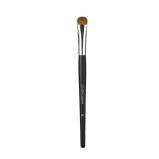 Кисть Professional Brush №51 для Мелких Линий из Натурального Ворса, 1 шт