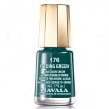Лак Racing Green 9091176 для Ногтей Британский Зеленый, 5 мл