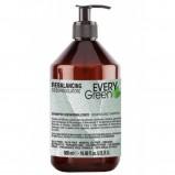 Шампунь Rebalancing Shampoo Seboregolatore Восстанавливающий, 500 мл