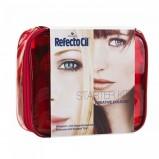 Набор RefectoCil Starter Kit Creative Colours