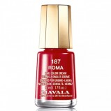 Лак Roma 9091187 для Ногтей Рим, 5 мл