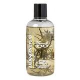 Шампунь Shampoo For Dry Hair With Helichrysum для Сухих Волос с Экстрактом Безсмертниака и Липы, 250 мл