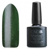 Покрытие Shellac # 047 Pretty Poison Гелевое, 7,3 мл