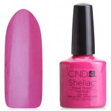 Покрытие Shellac # 40506 Tutti Frutti Гелевое, 7,3 мл