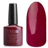 Покрытие Shellac # 91950 Decadence Гелевое, 7,3 мл