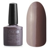 Покрытие Shellac # 91966 Rubble Гелевое, 7,3 мл