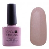 Покрытие Shellac Flora & Fauna # 90792 Fragrant Freesia Гелевое, 7,3 мл