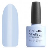 Покрытие Shellac Flora & Fauna # 91975 Creekside Гелевое, 7,3 мл