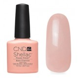 Покрытие Shellac Intimates # 91962 Bare Chemise Гелевое, 7,3 мл