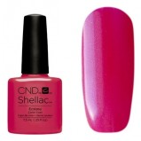 Покрытие Shellac New Wave # 91410 Ecstasy Гелевое, 7,3 мл