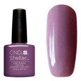 Покрытие Shellac Night Spell Collection # 91590 Lilac Eclipse Гелевое, 7,3 мл