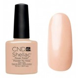 Покрытие Shellac Open Road # 044 S Powder My Nose Гелевое, 7,3 мл