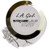 Пудра для Стробинга Компактная Strobe Lite Strobing Powder, тон 120 ватт