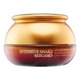 Крем Snake Syn-ake Wrinkle Care Cream с Петидом syn-ake Антивозрастной, 50г