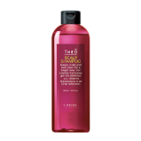 Шампунь Theo Scalp Shampoo, 320 мл