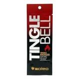 Бронзатор Tingle Bell с Тингл-Эффектом, 15 мл