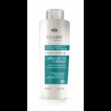 Интенсивный Питательный Шампунь Top Care Repair Hydra Care Nourishing Shampoo, 250 мл