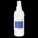 Средство Total Disinfectant Тоталдез Антисептическое, 200 мл