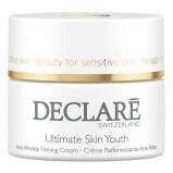 Интенсивный Крем для Молодости Кожи Ultimate Skin Youth, 50 мл