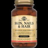 Комплекс Vitamin and Herb Hair Для Кожи, Волос и Ногтей Таблетки №60